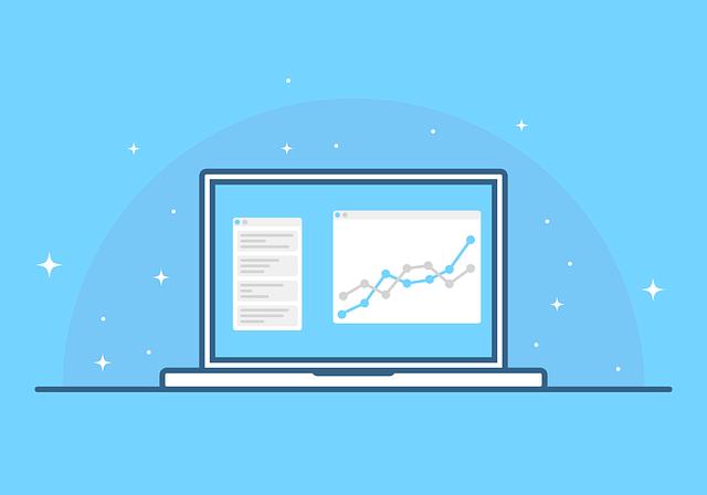 interface-webmarketing