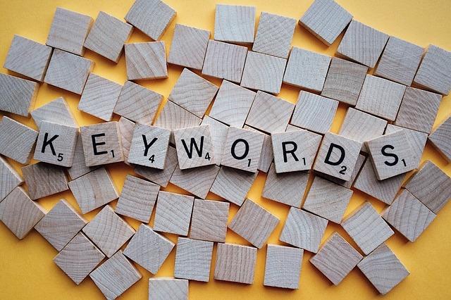 keyword-recherche-keyword-analyse-anleitung