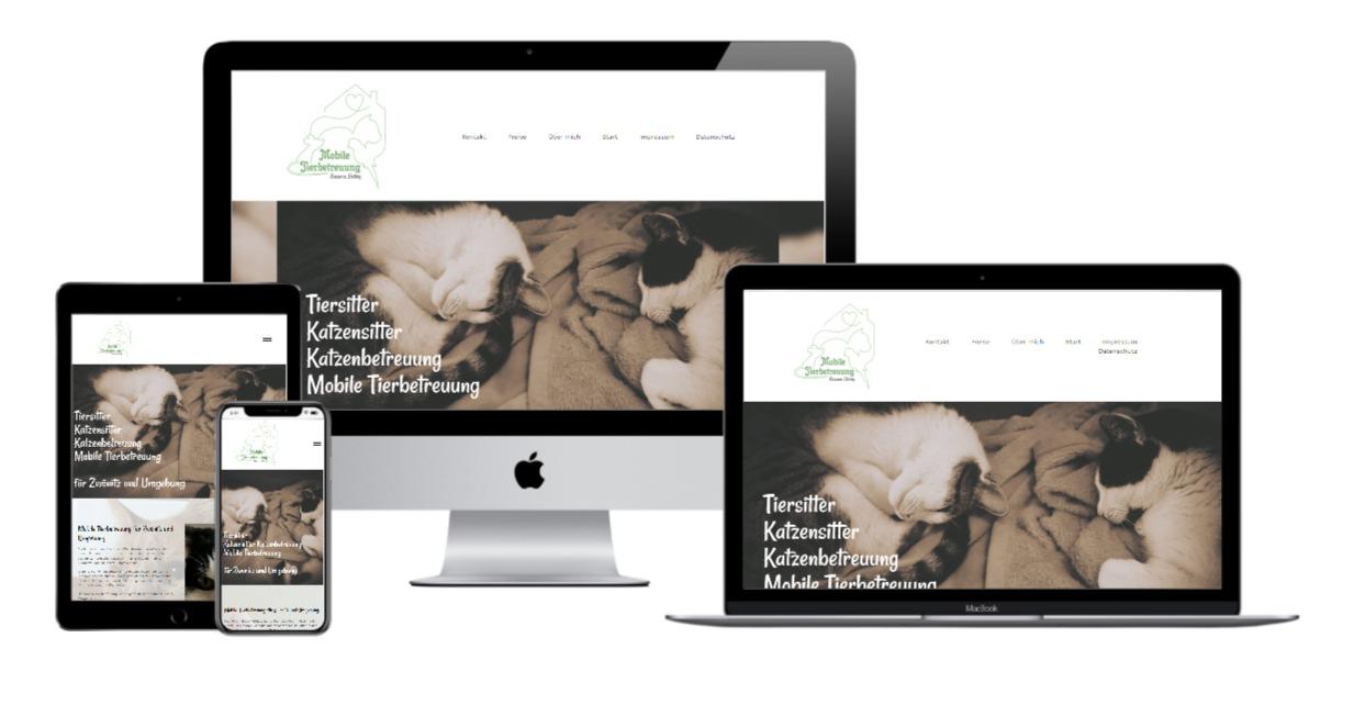 webdesign-homepage-mobile-tierbetreuung-susann-helbig