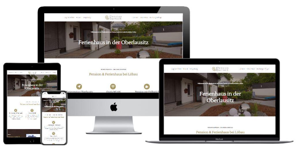 webdesign-homepage-referenz-pension-bartsch-grosschweidnitz