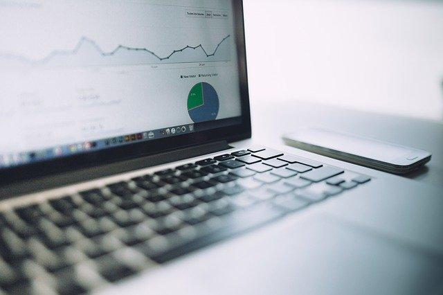 webmarketing-laptop