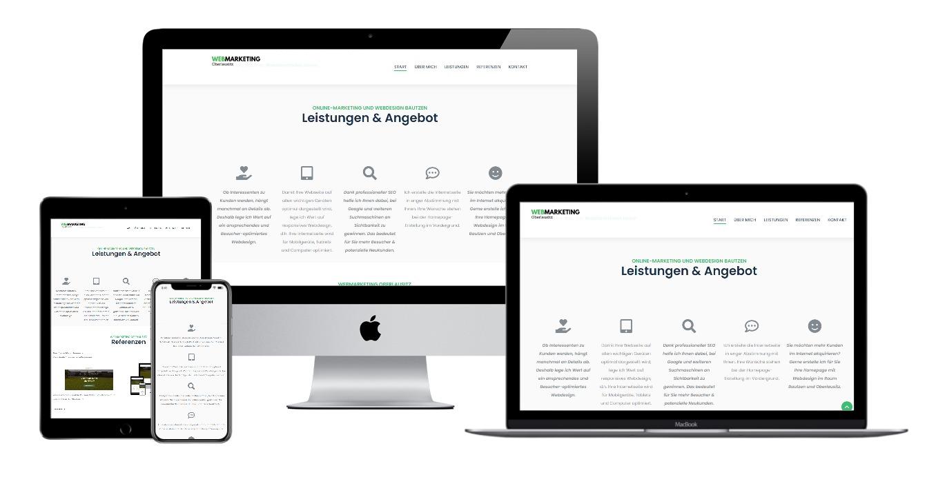 webmarketing-oberlausitz-website-erstellen-lassen-homepage